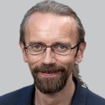 HenrikZetterberg